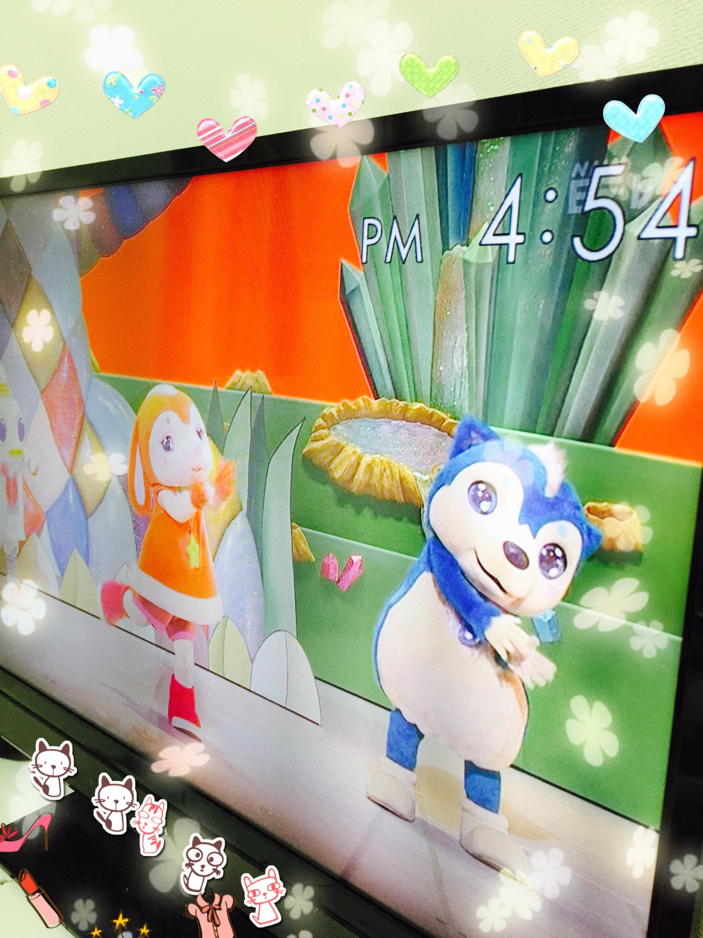 永作「♪♪♪」11/20(月) 17:03 | 永作の写メ・風俗動画