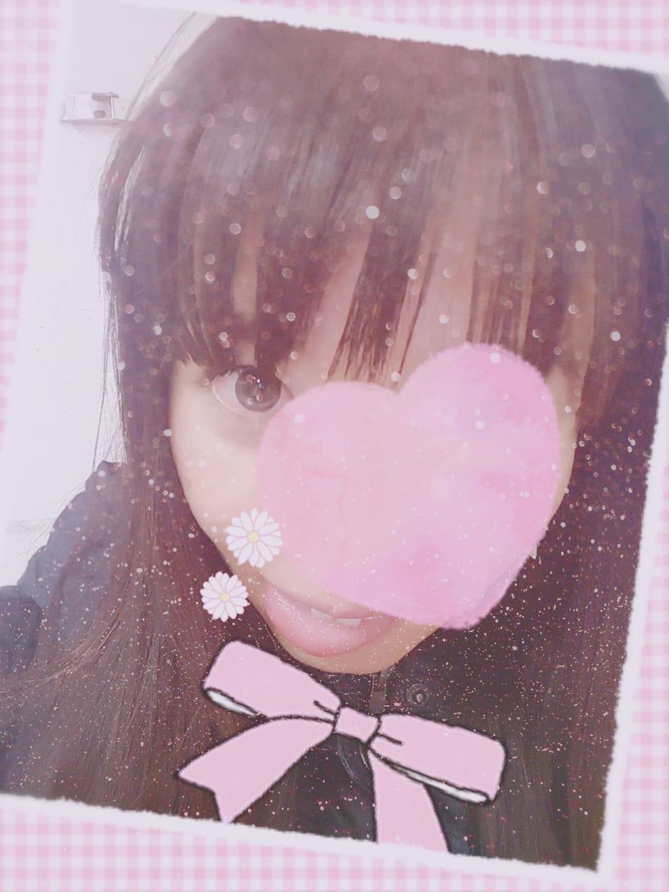 かおり「♡♡S様へ♡♡」11/20(月) 17:25   かおりの写メ・風俗動画