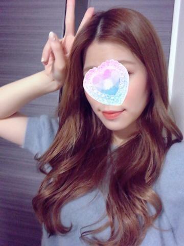 ななり「遠出です」11/20(月) 17:33   ななりの写メ・風俗動画