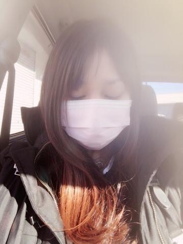 なつき「寒い時こそ元気に♪♪」11/20(月) 18:38 | なつきの写メ・風俗動画