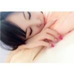 「♡しずか♡」10/07(金) 22:22 | しずかの写メ・風俗動画
