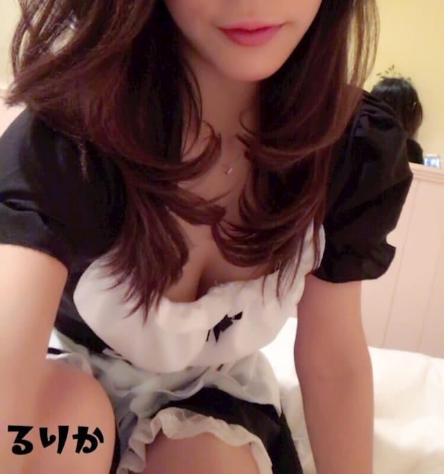るりか「るりかのブログ」11/20(月) 19:17 | るりかの写メ・風俗動画
