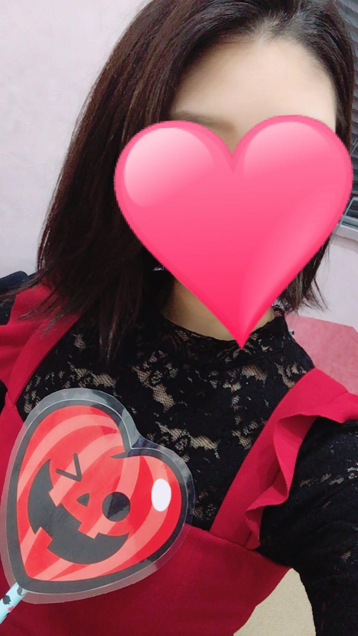 「出勤٩(๑❛ᴗ❛๑)۶♡」11/20(月) 19:52   なほの写メ・風俗動画