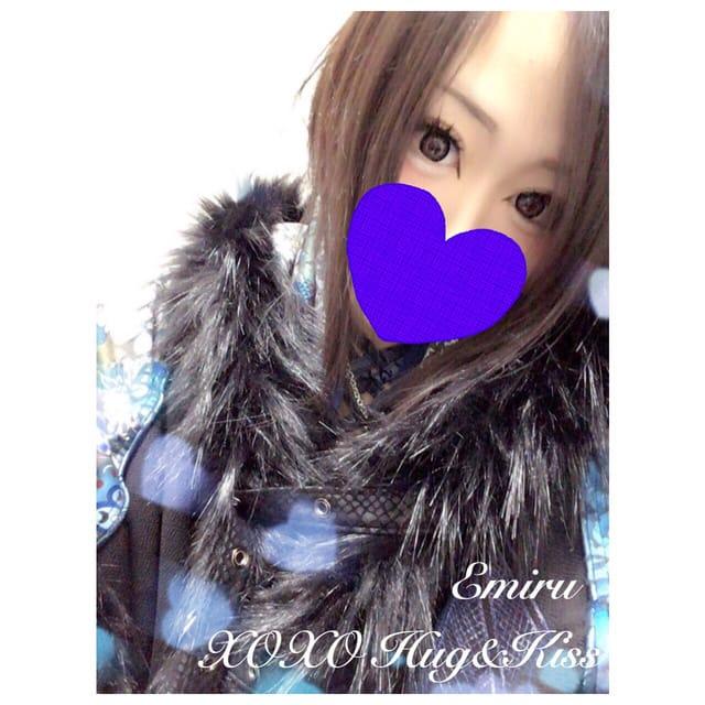 「おはよう♡」11/20(月) 20:36   Emiru エミルの写メ・風俗動画