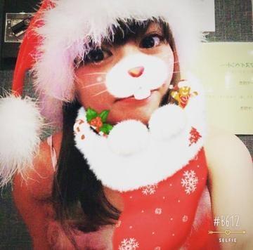ここ「サンタさんー!」11/20(月) 20:44 | ここの写メ・風俗動画