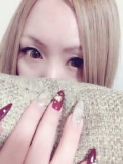 れお「出勤☆」11/20(月) 21:13   れおの写メ・風俗動画