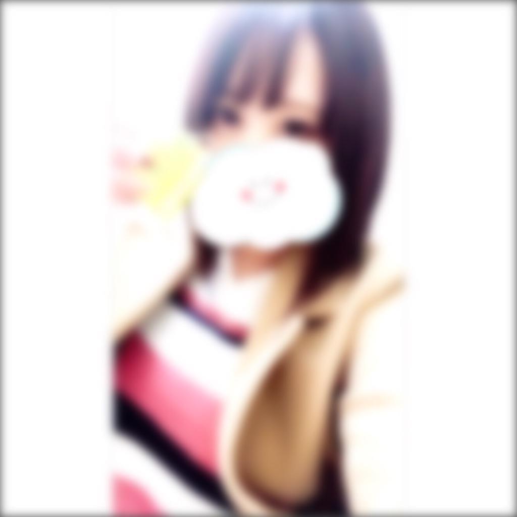 「お礼です」11/20(月) 21:25 | 柴田りさの写メ・風俗動画