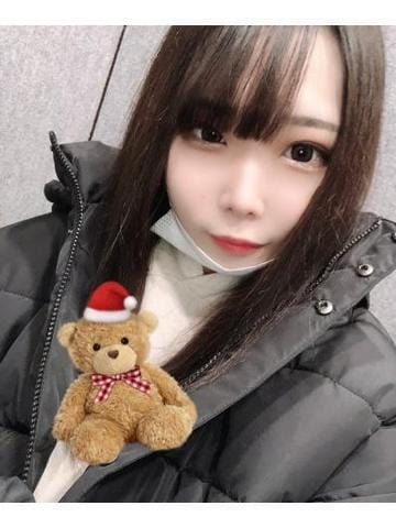 「しゅっきん⛄️」12/19(土) 01:06 | るかの写メ・風俗動画
