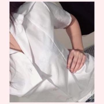あられ「あられにっき」11/20(月) 21:40 | あられの写メ・風俗動画