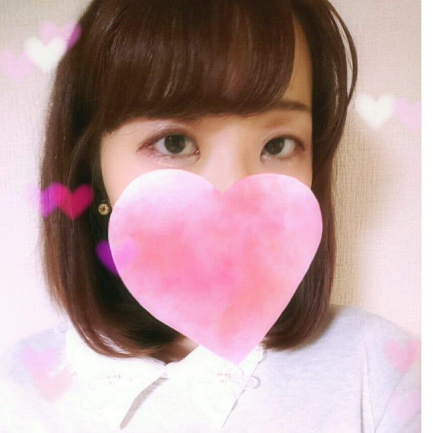 「やほ」11/20(月) 21:49 | あゆの写メ・風俗動画
