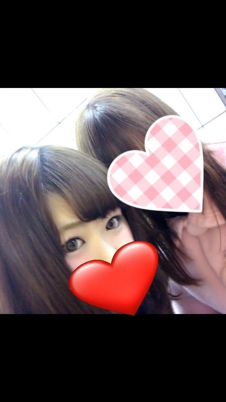 「おれい」11/20(月) 22:26 | ❤イブ❤新人❤11/15デビューの写メ・風俗動画