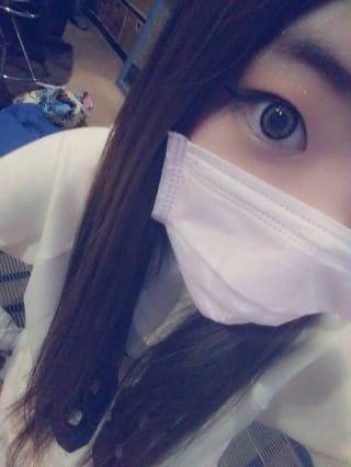 「ありがとう」11/20(月) 22:33 | みゆの写メ・風俗動画