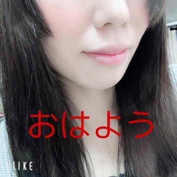「ヌクヌク」12/19(土) 09:16   あさみの写メ・風俗動画