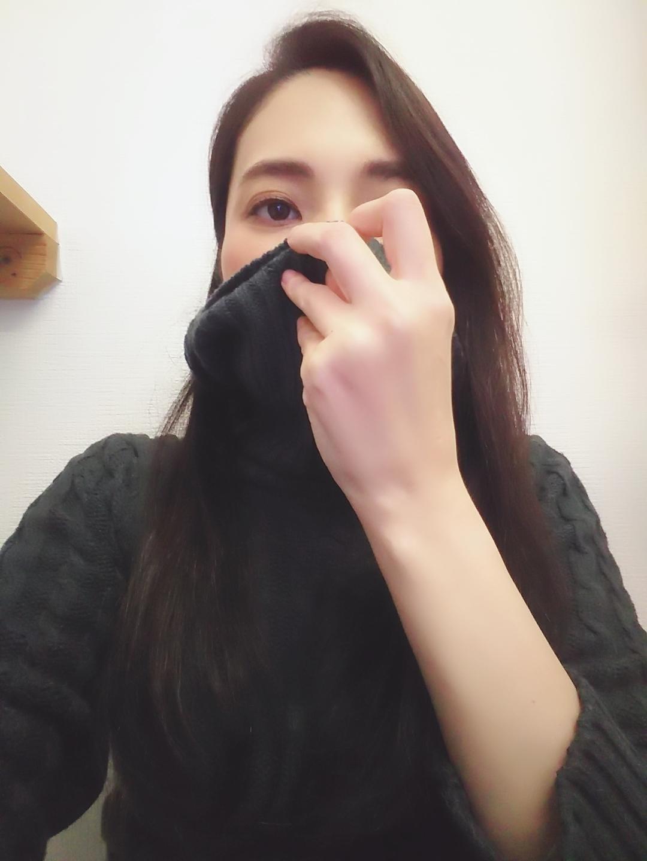「こんにちは」12/19(土) 12:17   さくらの写メ・風俗動画