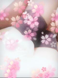「お礼 ★*。」11/21(火) 02:44 | みきの写メ・風俗動画