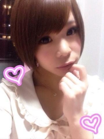 「ご予約ありがとうございました(*^^*)」11/21(火) 03:20   らむの写メ・風俗動画