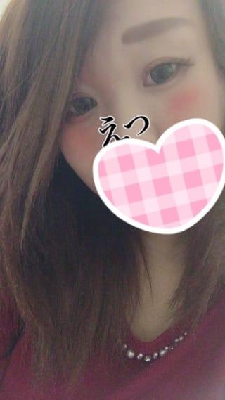 あゆ☆癒されMAX「受付終了」11/21(火) 05:03   あゆ☆癒されMAXの写メ・風俗動画