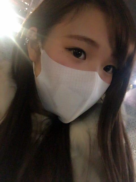 「おーやすみ♪」11/21(火) 06:22   ゆうの写メ・風俗動画