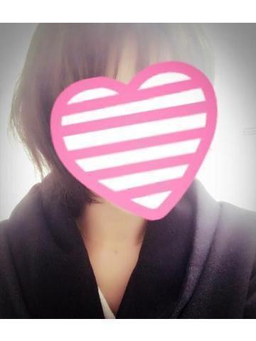 「きらですおはようございます」11/21(火) 08:22 | きらの写メ・風俗動画