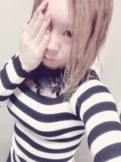 れお「お風呂あがり☆」11/21(火) 11:10   れおの写メ・風俗動画