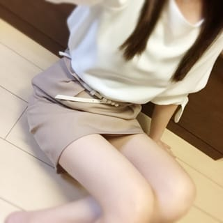 ゆき「こんにちは」11/21(火) 11:17 | ゆきの写メ・風俗動画