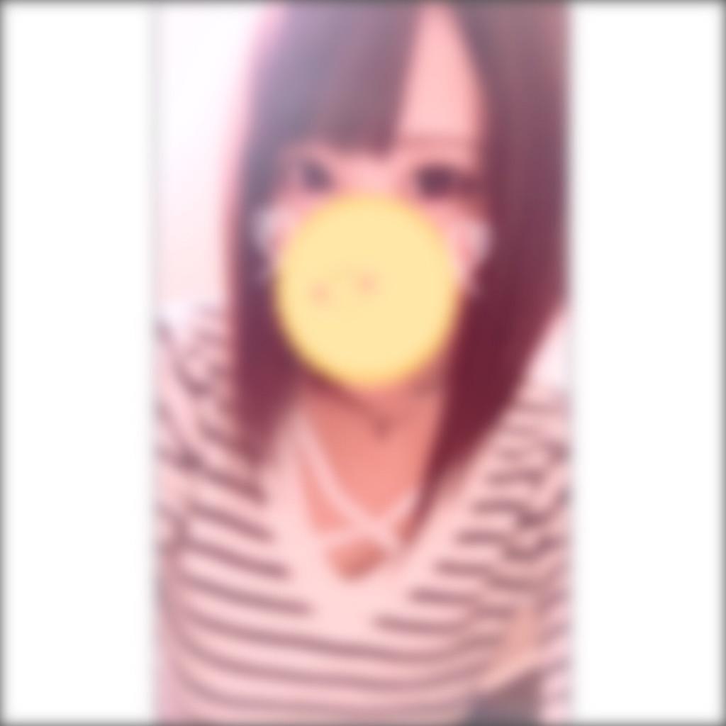 「まただぁー!!」11/21(火) 11:33 | 柴田りさの写メ・風俗動画