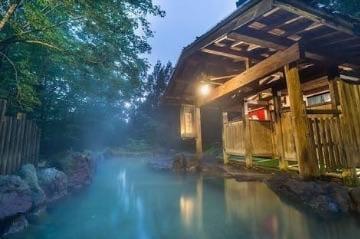 みゆき「出勤です♡」11/21(火) 12:10   みゆきの写メ・風俗動画