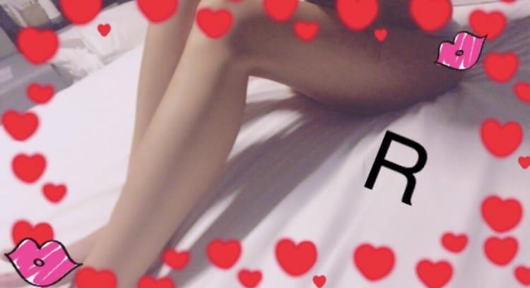 「おはようございます?」11/21(火) 12:55   りおの写メ・風俗動画