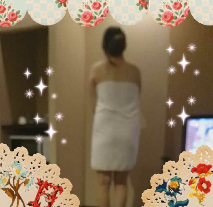 はるか「今日も、宜しくお願いします(^-^)v」11/21(火) 13:09   はるかの写メ・風俗動画