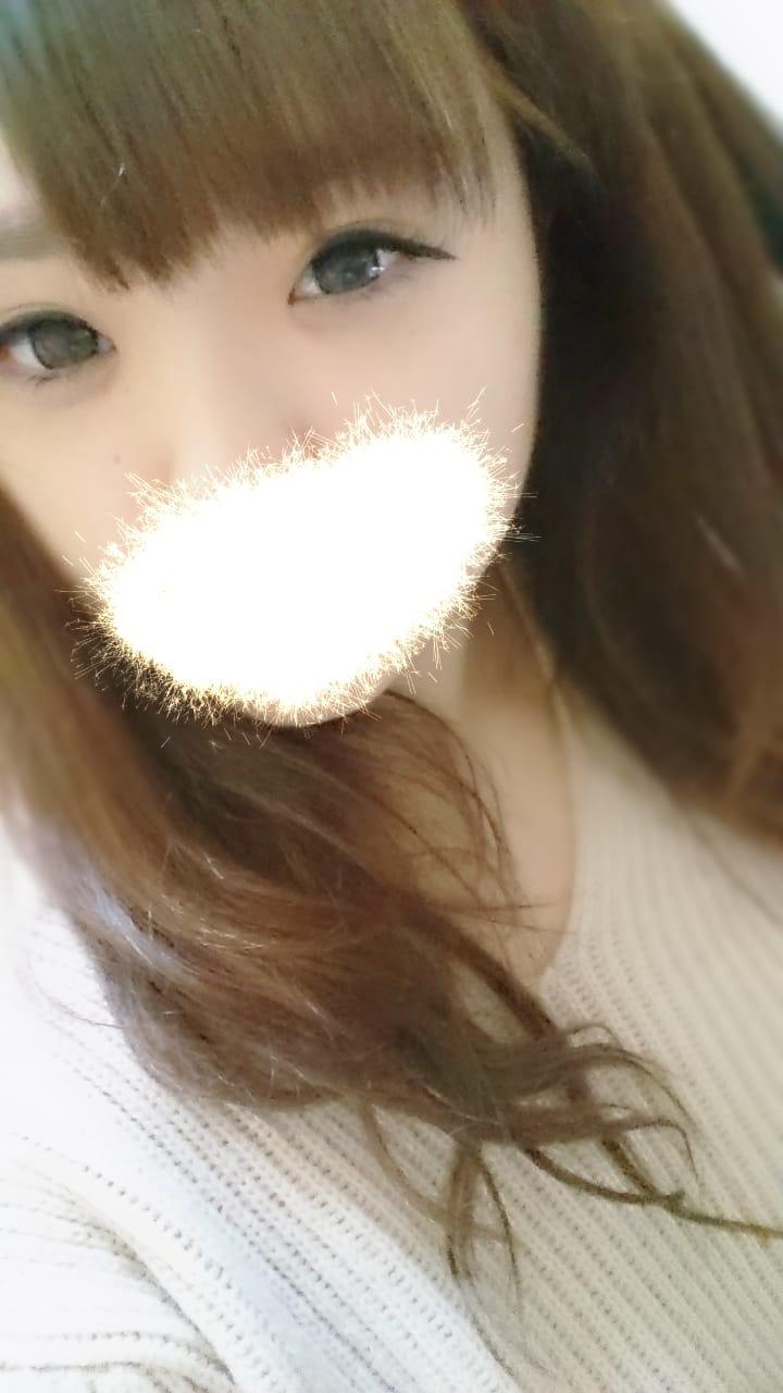 「お題♪」11/21(火) 13:59   体験ゆうりの写メ・風俗動画