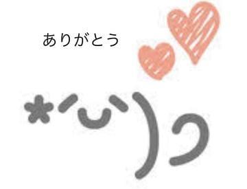 ★ゆま★「ありがとう」11/21(火) 14:02   ★ゆま★の写メ・風俗動画