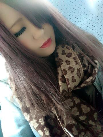 すみれ☆☆☆☆「おはようございます!」11/21(火) 14:20 | すみれ☆☆☆☆の写メ・風俗動画