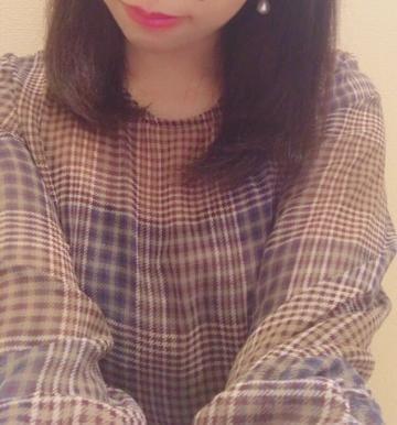 あかり「出勤しました♪」11/21(火) 15:47   あかりの写メ・風俗動画