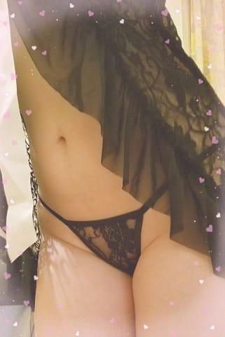 「受付終了」11/21(火) 18:16 | 樹麗の写メ・風俗動画