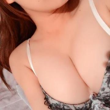 「お礼★」11/21(火) 18:47 | 緋華莉(hikari)の写メ・風俗動画