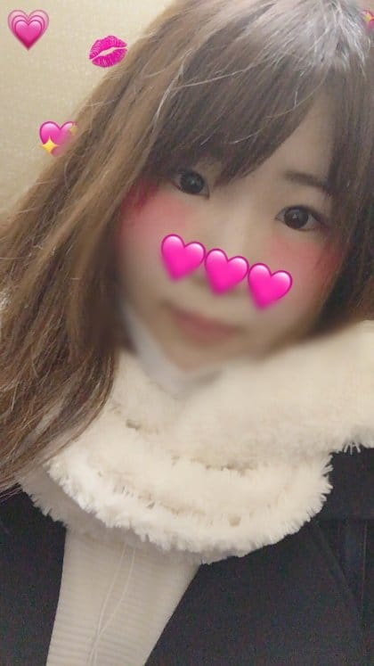 「こんばんは!」11/21(火) 19:00 | メルの写メ・風俗動画