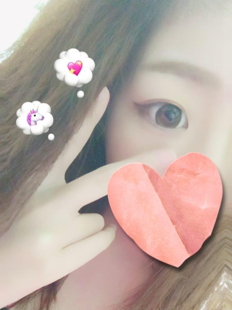 りん「みなさーん!!」11/21(火) 19:06 | りんの写メ・風俗動画