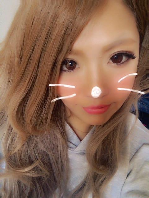 「たいき」11/21(火) 19:40 | にゃりおの写メ・風俗動画