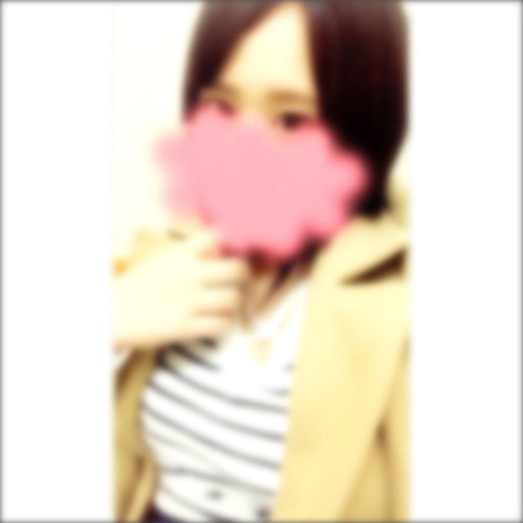「お礼です」11/21(火) 20:30 | 柴田りさの写メ・風俗動画
