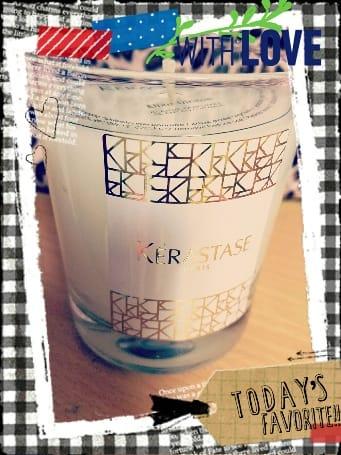 「今日も」11/21(火) 21:01 | ☆桜木もえ☆の写メ・風俗動画