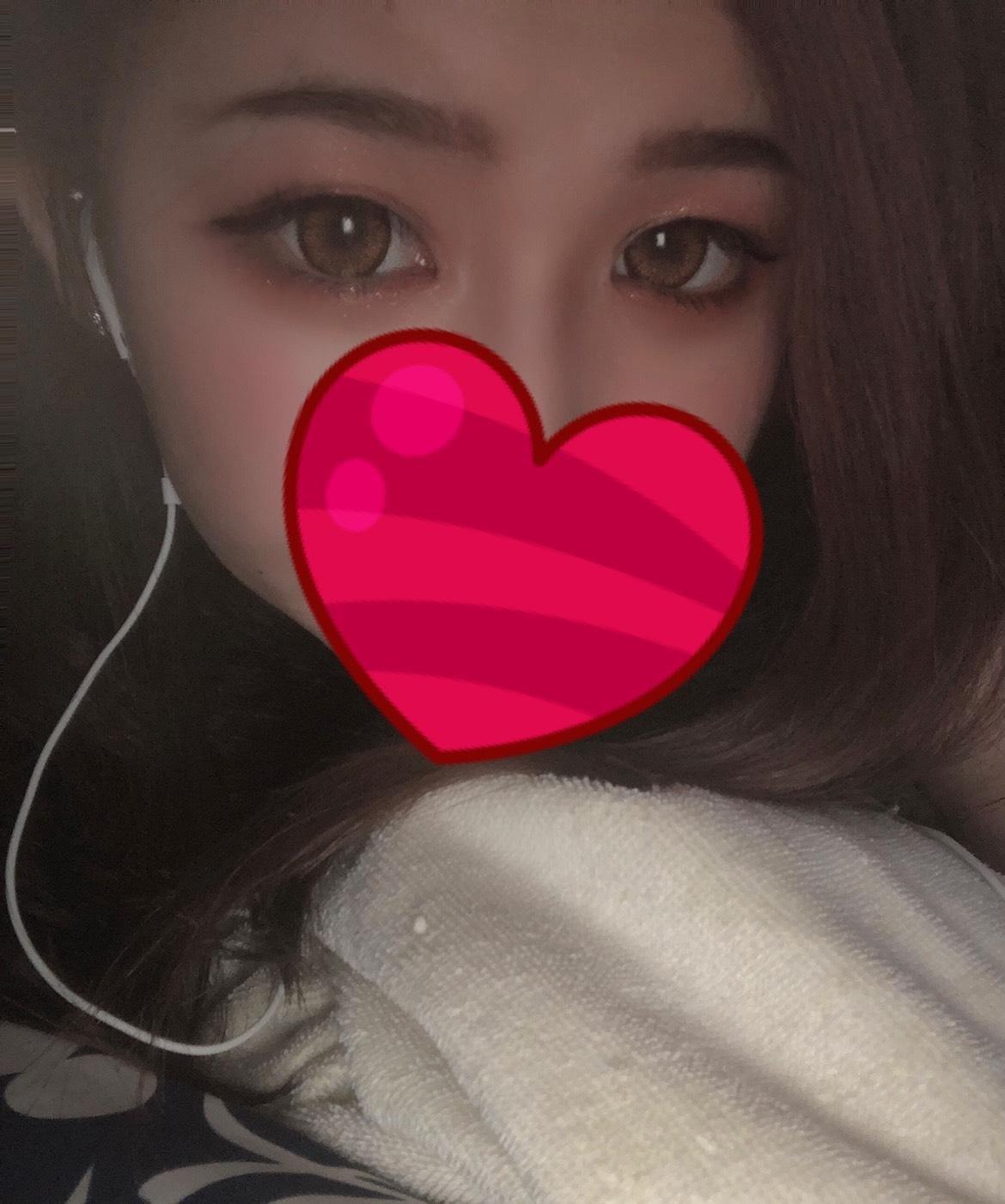 麗菜「こんにちわ」12/22(火) 19:16 | 麗菜の写メ・風俗動画