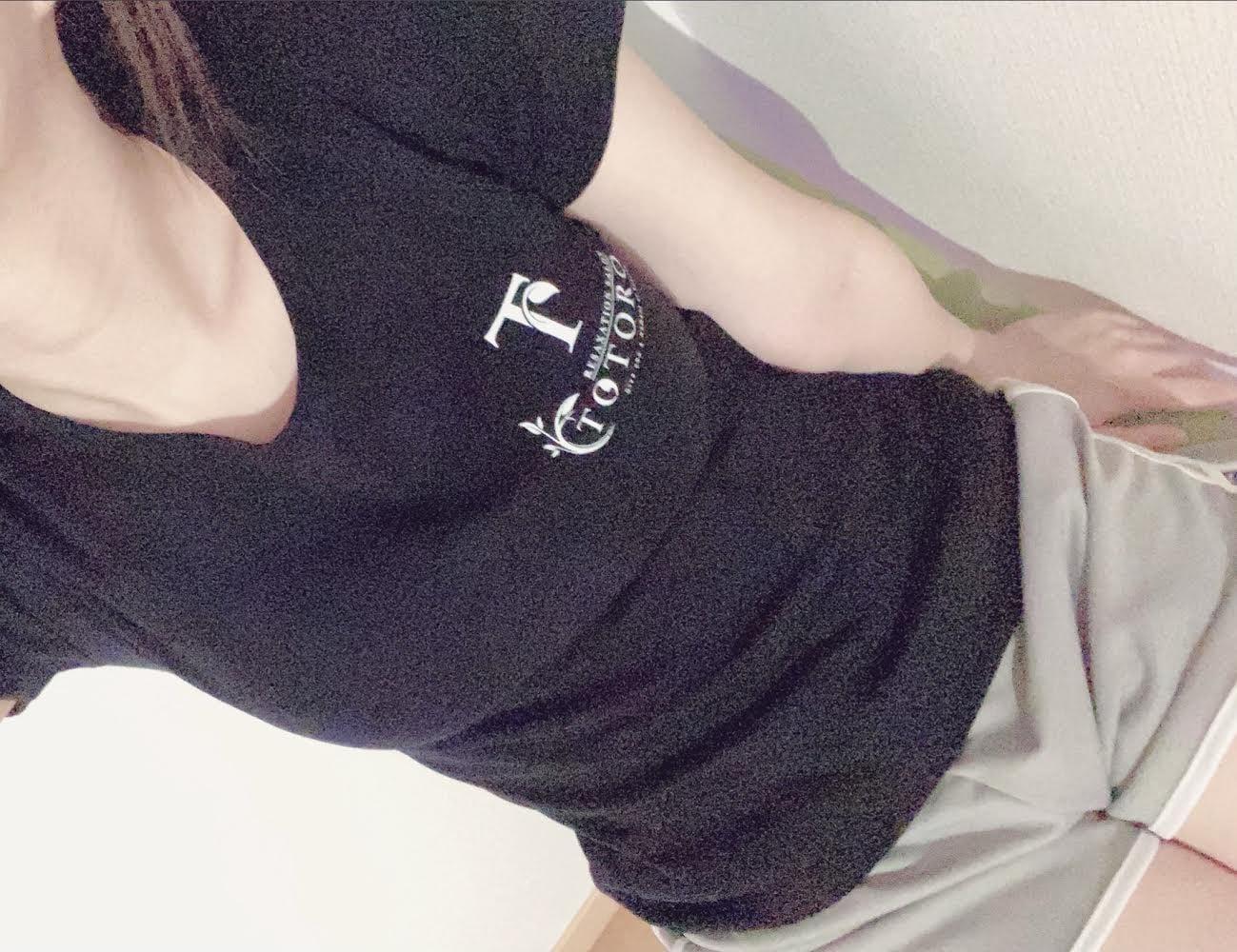 「いきなりですが❤」12/22(火) 22:24 | 梨沙~りさ~の写メ・風俗動画
