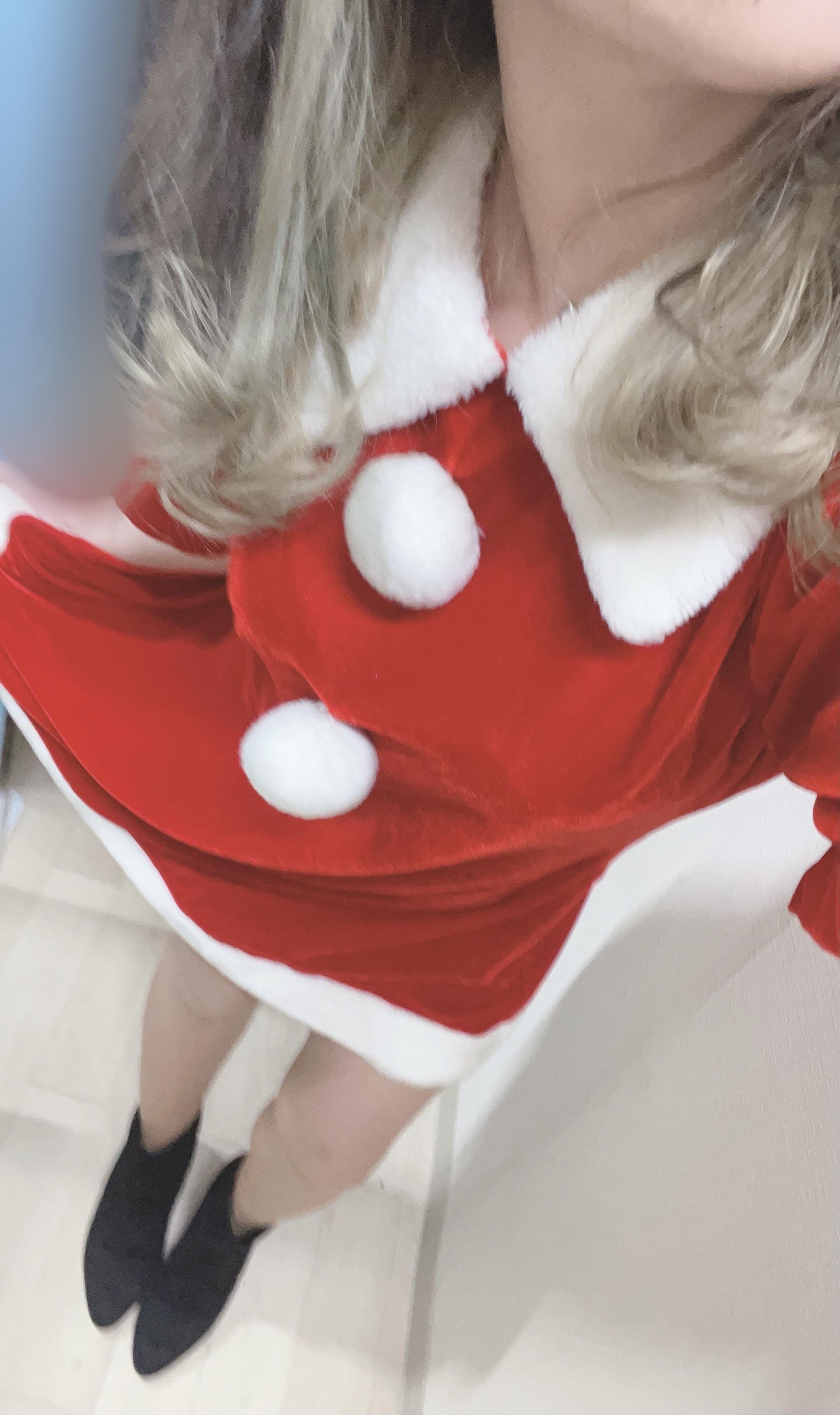 「こんにちは♪」12/22(火) 22:57 | かなでの写メ・風俗動画