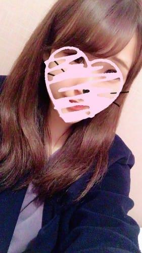 「こんばんは!」11/21(火) 23:20 | まりあちゃんの写メ・風俗動画