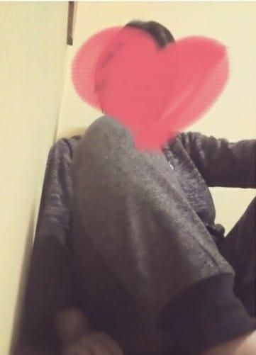 りりこ「主人♥️」11/22(水) 00:29 | りりこの写メ・風俗動画