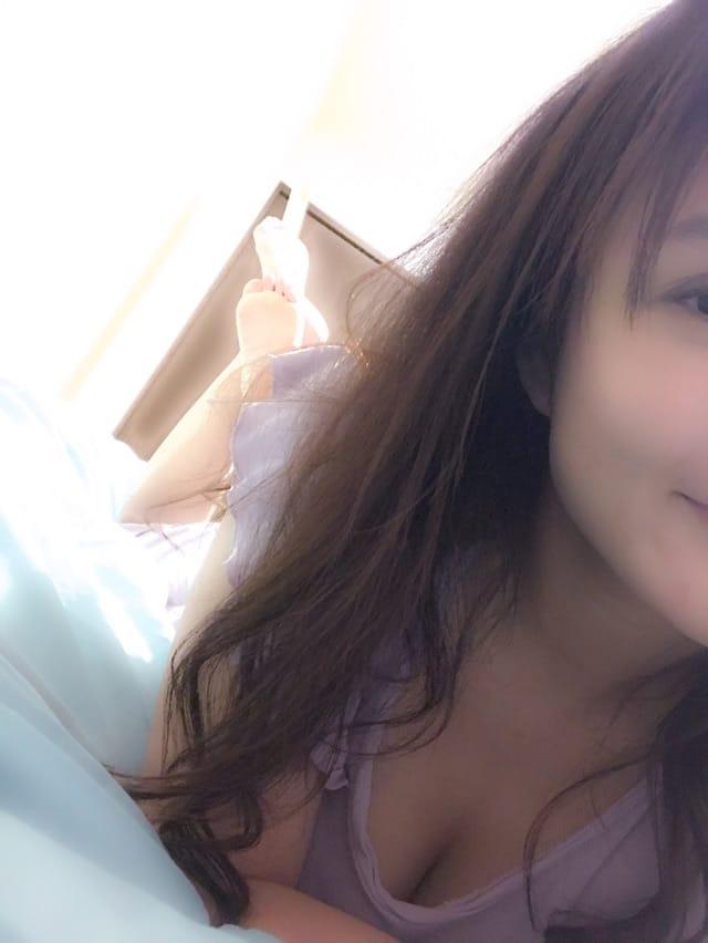「おやすみなさい♡」11/22(水) 00:30 | Annaの写メ・風俗動画