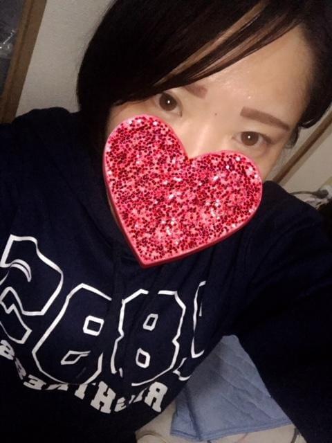 しずか「待機なうー!」11/22(水) 01:16 | しずかの写メ・風俗動画