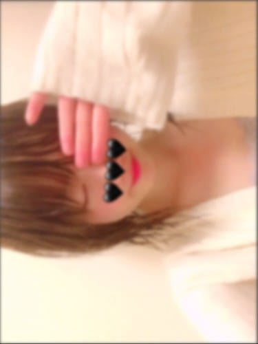 「お風呂上がり☆」11/22(水) 01:55 | るみちゃんの写メ・風俗動画
