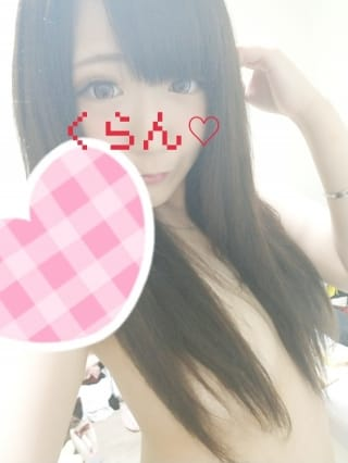 「♡お礼♡」11/22(水) 01:55 | くらんの写メ・風俗動画
