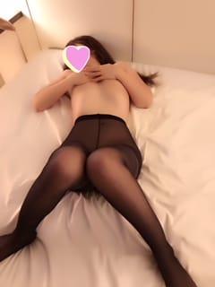 「ルームNお兄様❤︎」11/22(水) 03:50   ゆうの写メ・風俗動画